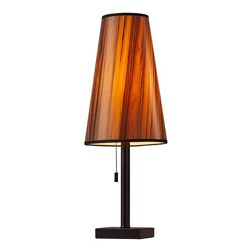 ADESSO Ava Table Lamp