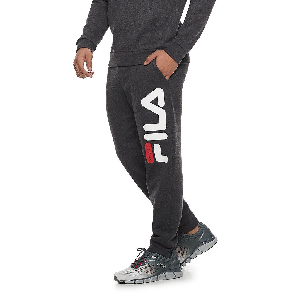 Men's FILA SPORT® Athletic Pants