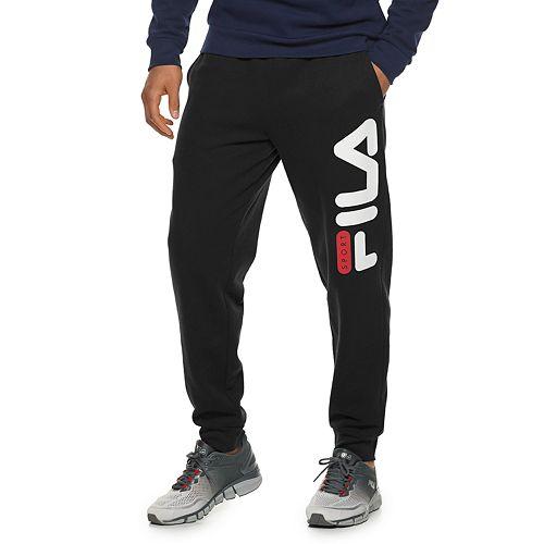 Men's Fila Sport® Athletic Pants by Fila Sport
