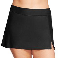 fe5e43065ba1 Womens Swim Skirts | Kohl's