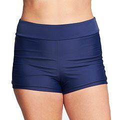 4d20c8c851 Womens Swim Shorts | Kohl's