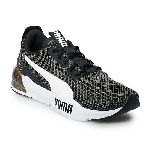 PUMA Cell Phase Men's Sneakers