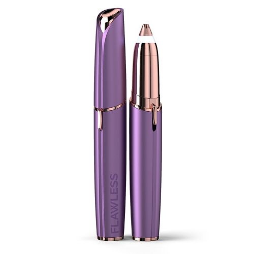 Finishing Touch Flawless Brows - Lavender