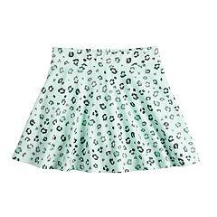 b2ac80a2f1459d Skirts for Girls, Girls' Skorts | Kohl's