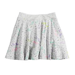 981100a3034ca1 Girls Jumping Beans Kids Skirts & Skorts - Bottoms, Clothing | Kohl's