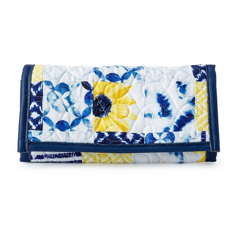 Women's Donna Sharp Standish Margo Wallet