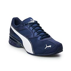PUMA Tazon 6 Zag Men's Sneakers