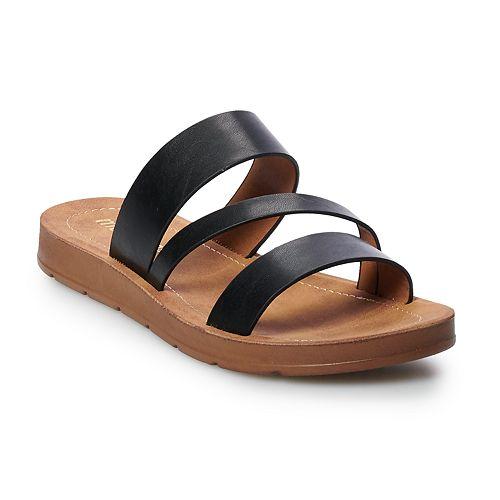 madden NYC Praise Women's Sandals