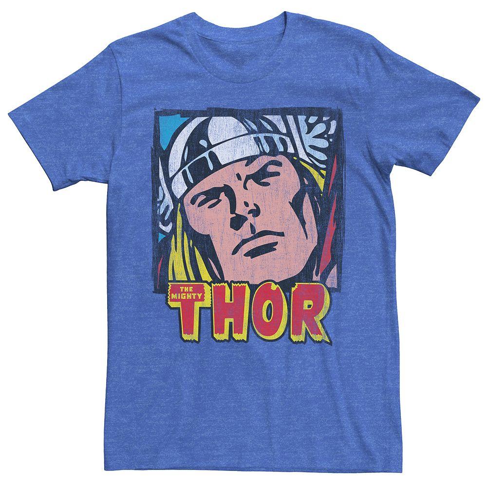 Men's Thor Tee
