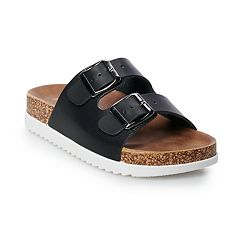 41dca301d48da madden NYC Grant Women s Sandals