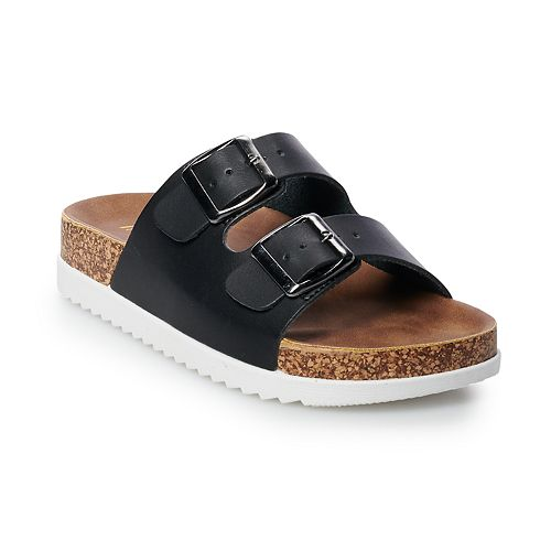 madden NYC Grant Women's Sandals
