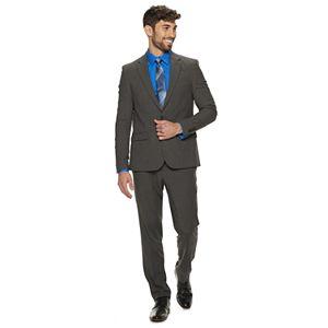 Men's Apt. 9® Extra Slim-Fit Stretch Suit