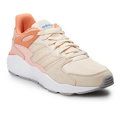 adidas CrazyChaos Womens' Sneakers