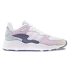 5db75a8eaef9 adidas CrazyChaos Womens' Sneakers