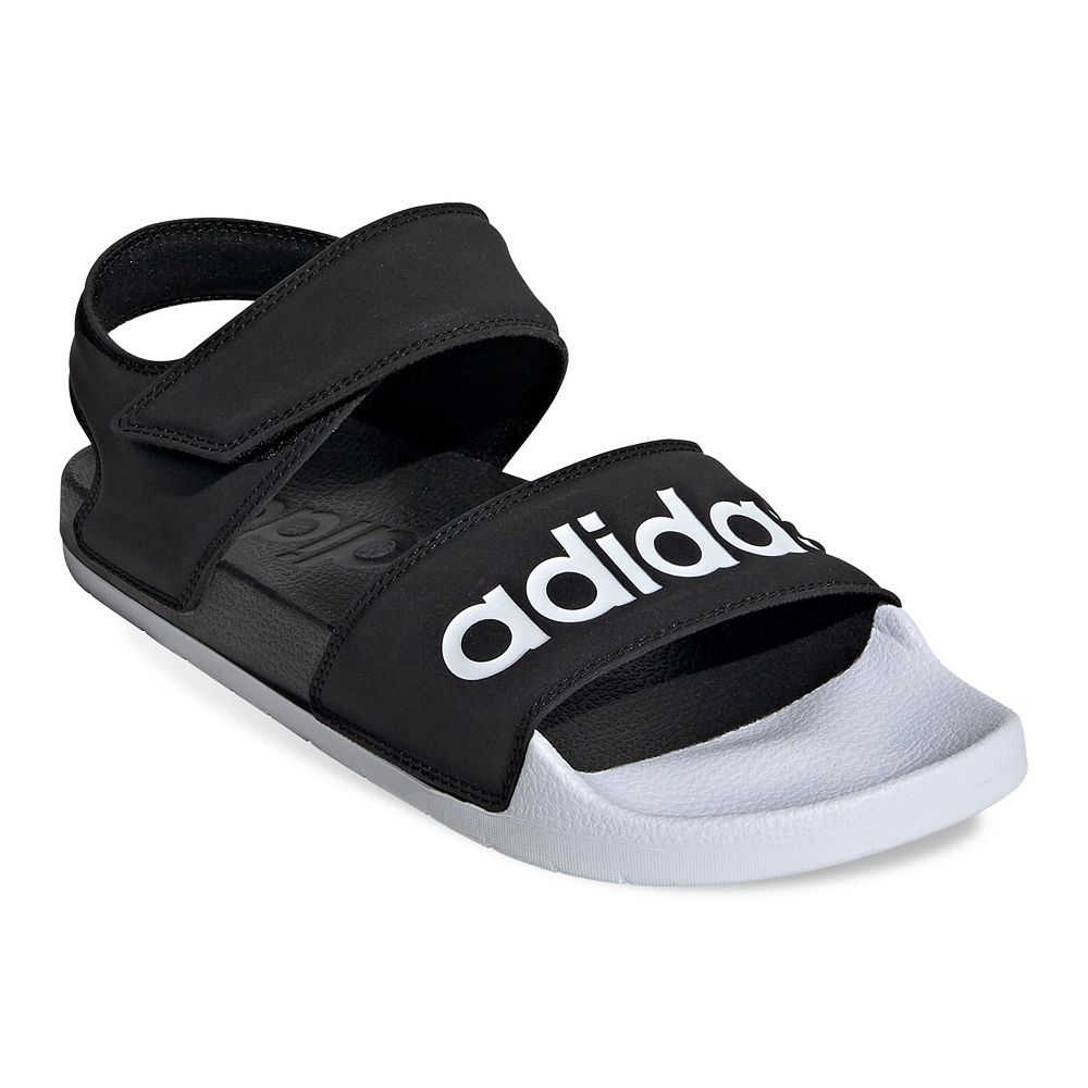 adidas Adilette Women's Strappy Sandals