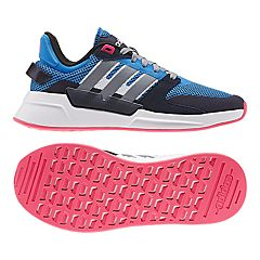 40920d4f4 adidas 90s Run Women s Sneakers