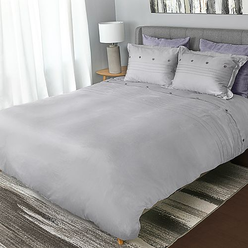 Tempur-Pedic Cool Luxury Duvet Cover