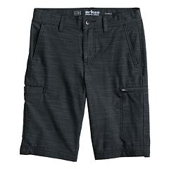 485072e803ba Boys 8-20 Urban Pipeline™ Tech Cargo Shorts
