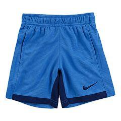 Toddler Boy Nike Dri-FIT Trophy Shorts