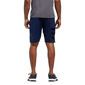 Men's adidas Iconic Shorts