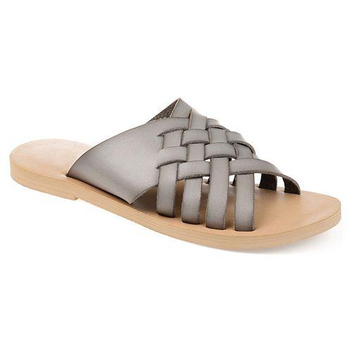Journee Collection Danni Women's Sandals