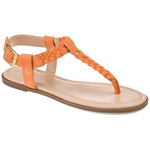 2856932f5497 Rampage Candia Women s Sandals