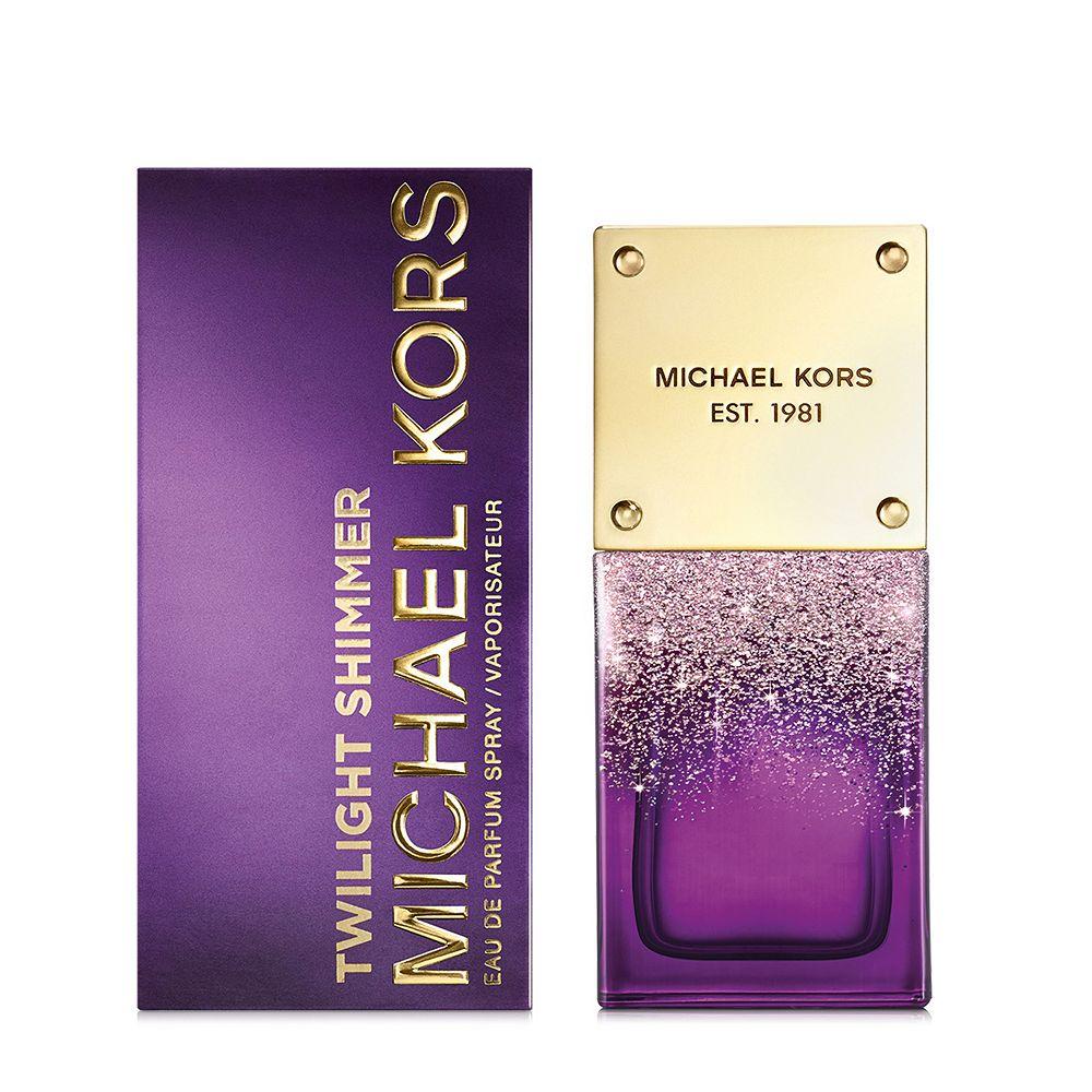 Michael Kors Twilight Shimmer - Eau de parfum