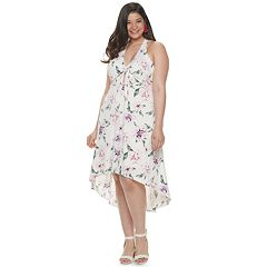 Juniors White Prom Dresses, | Kohl\'s