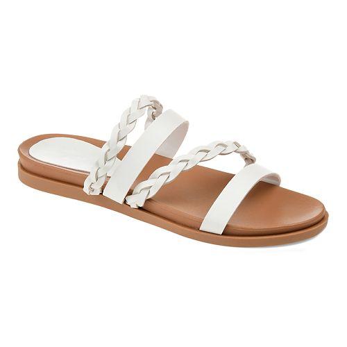 Journee Collection Colette Women's Sandals