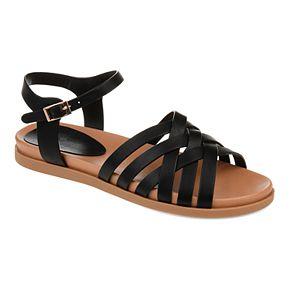 Journee Collection Kimmie Women's Sandals