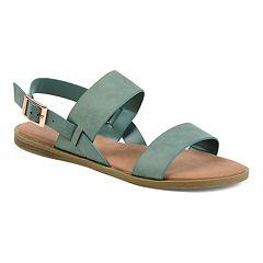 Journee Collection Lavine Women's Sandals