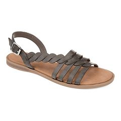 Journee Collection Solay Women's Sandals