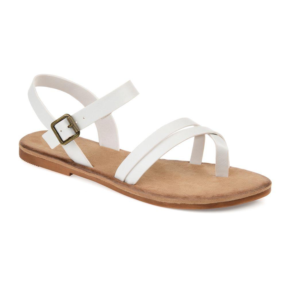 Journee Collection Vasek Women's Sandals
