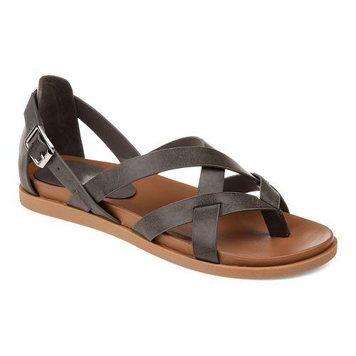 Journee Collection Ziporah Women's Sandals