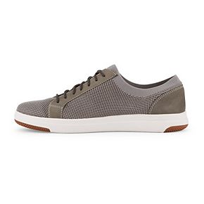 Dockers Franklin Smart Series Men's Sneakers
