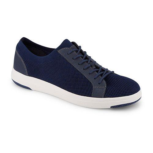 Dockers Franklin Smart Series Men's Sneakers