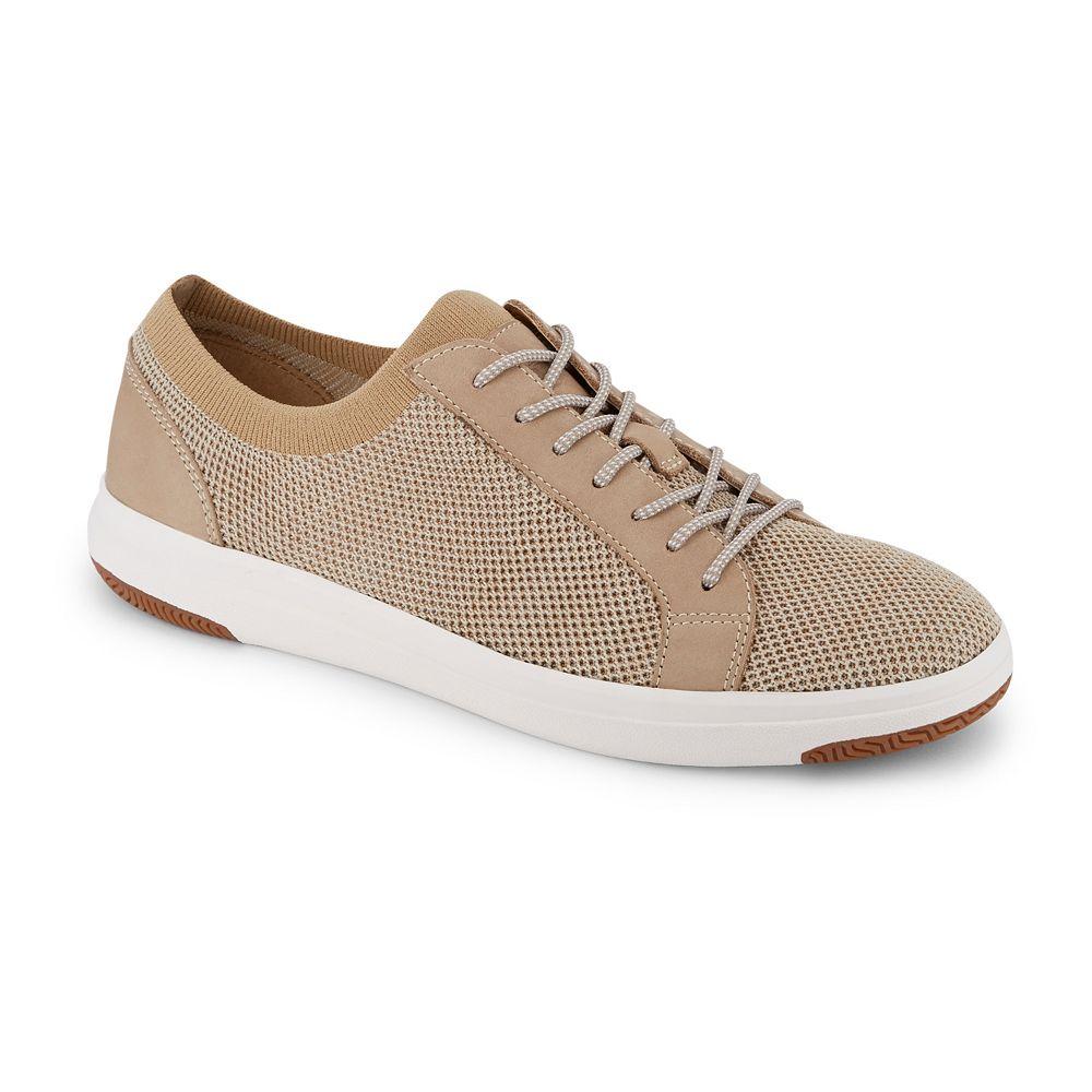 Dockers® Franklin Smart Series Men's Sneakers