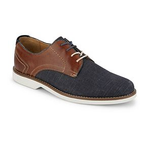 Dockers Hayes Men's Oxfords