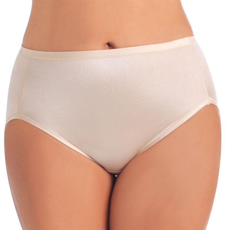 Twilight Sex Nylon Sex Panty 110