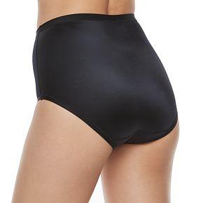 Vanity Fair Body Caress Brief 13138 - Women's