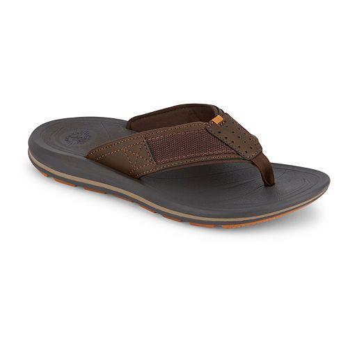 Dockers Montego Flip Flop Sandals