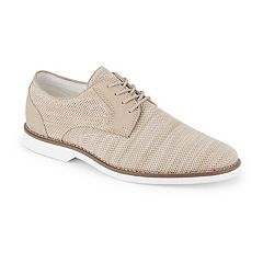 Dockers Orville Men's Casual Plain Toe Oxfords