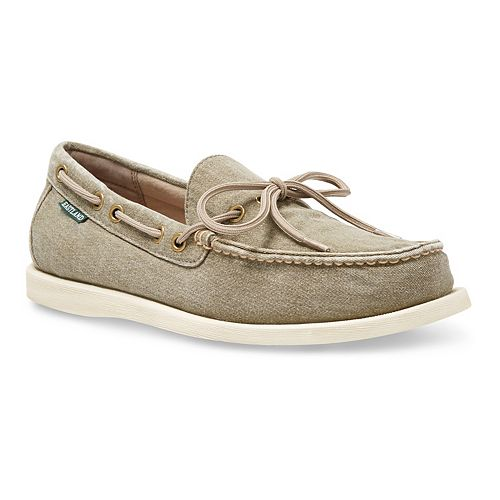 Eastland Yarmouth Men's Boat Shoes