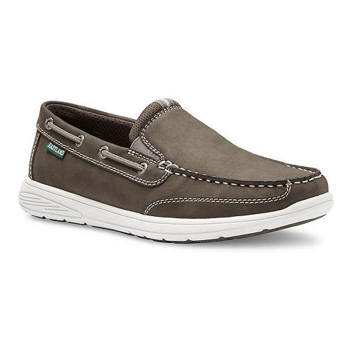 Eastland Brentwood Men's Boat Shoes