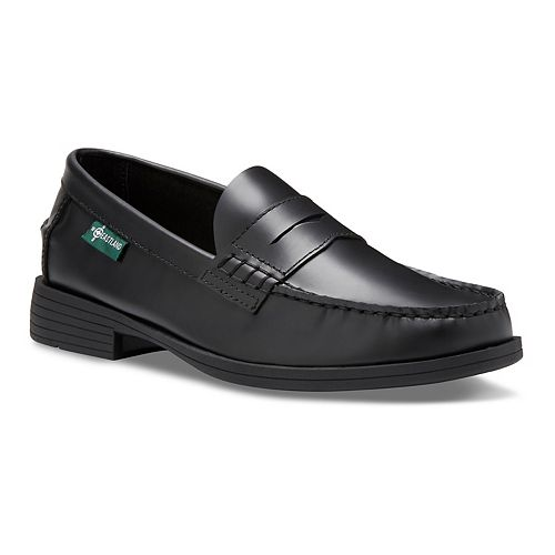 Eastland Clayton Men's Penny Loafers