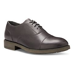 Eastland Sierra Men's Oxfords
