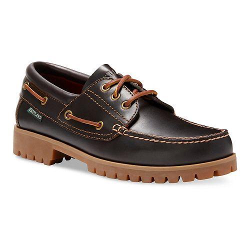 Eastland Seville Men's Boat Shoes