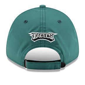 Men's New Era® Philadelphia Eagles 9Forty Speed Cap