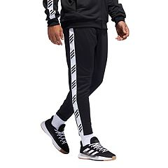 Men's adidas PM Pants