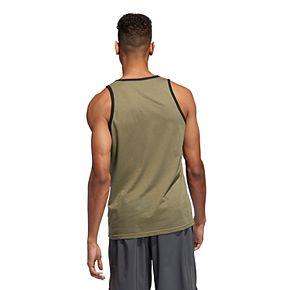 Men's adidas BOS Tank